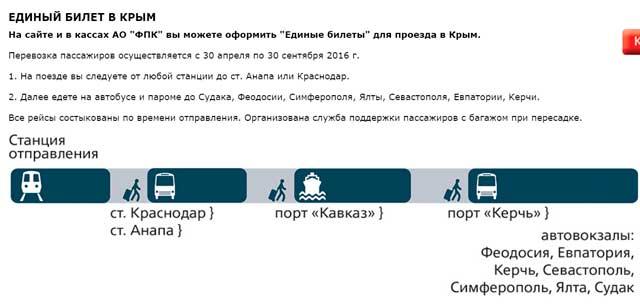 khsvyfi2333.jpg