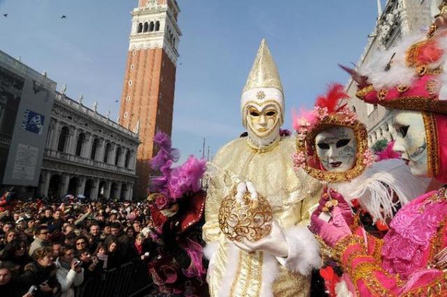 veneziacarnevale.jpg