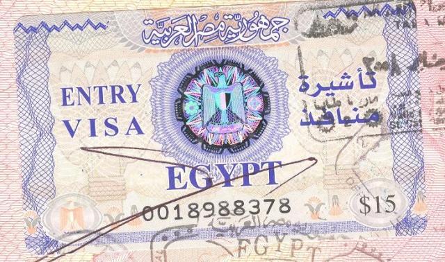 visa-egypt.jpg
